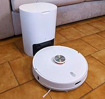 lydsto-r1-aspirapolvere-robot