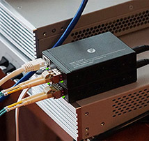 fs-mini-media-converter