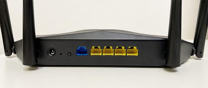 speedefy-kx450