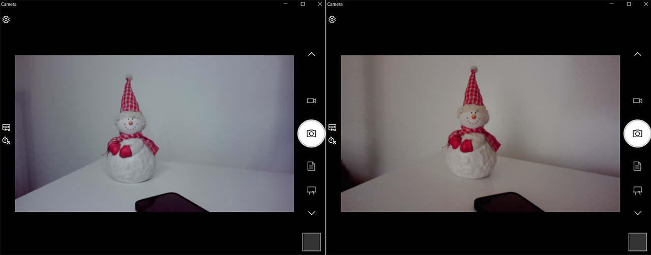 vidlok-w91-business-webcam